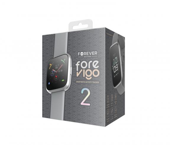 vigo2-grey