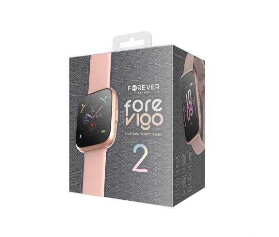 vigo2-rose