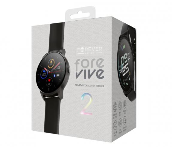 vive2-black