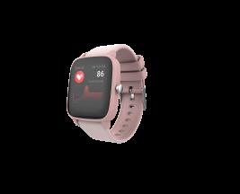 Smart Watch IGO PRO JW-200 pink