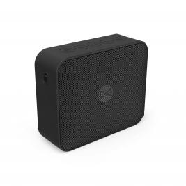 (Polski) Głośnik Bluetooth Forever Speaker Blix 5 BS-800 czarny