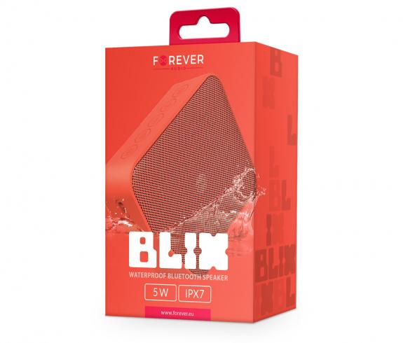 BLIX5_red_box_1000px