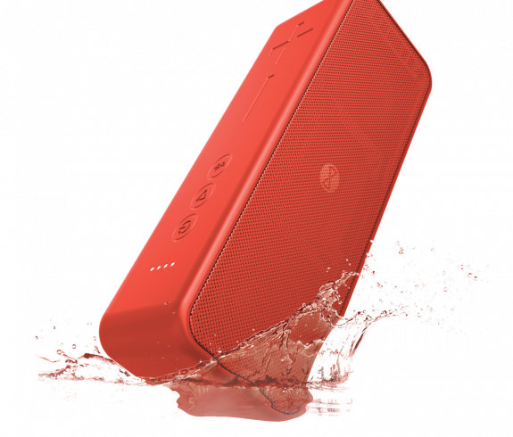 Blix10_red_water_1000px