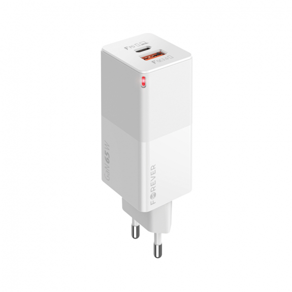 GaN-charger-65W_02