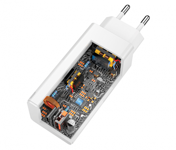 GaN-charger-65W_05