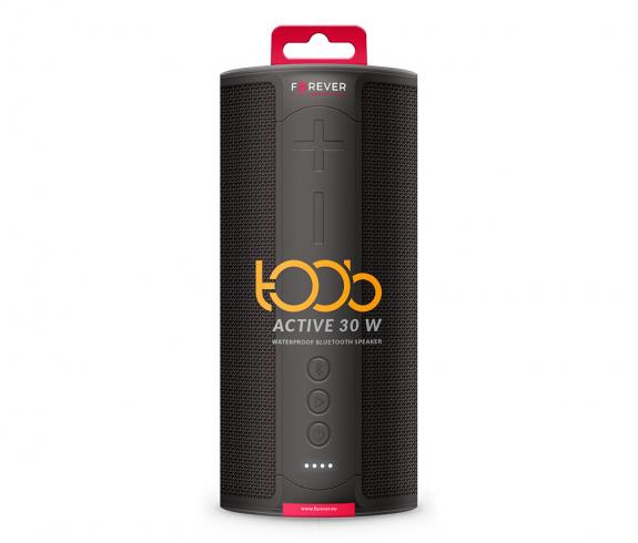 TOOB_Active30_black_box_1000px