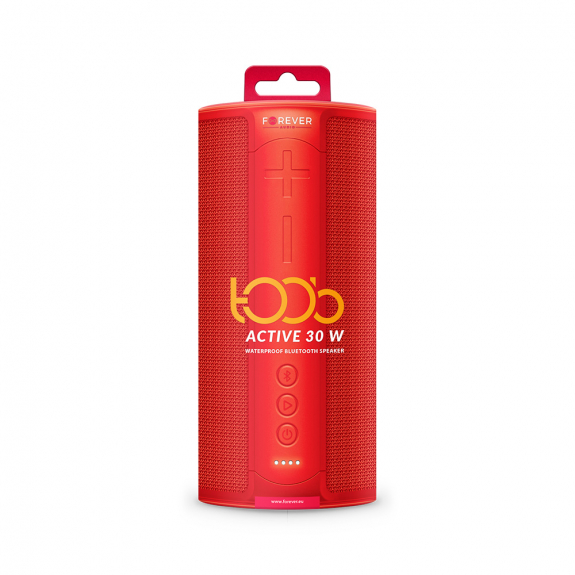 TOOB_Active30_red_box_1000px