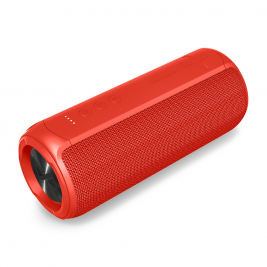 Haut-parleur Bluetooth Forever Toob 30 BS-950 rouge
