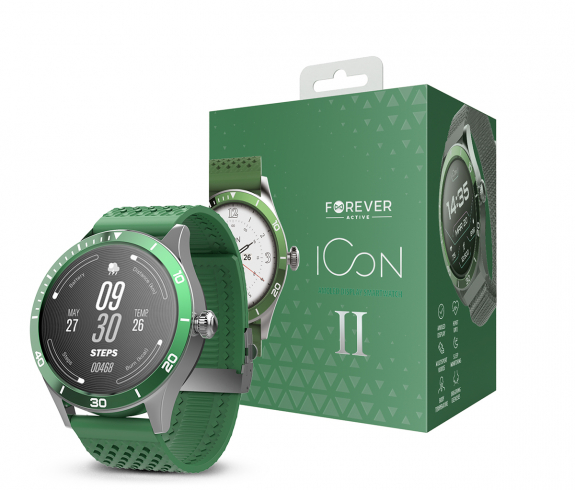 icon2-aw-110-green